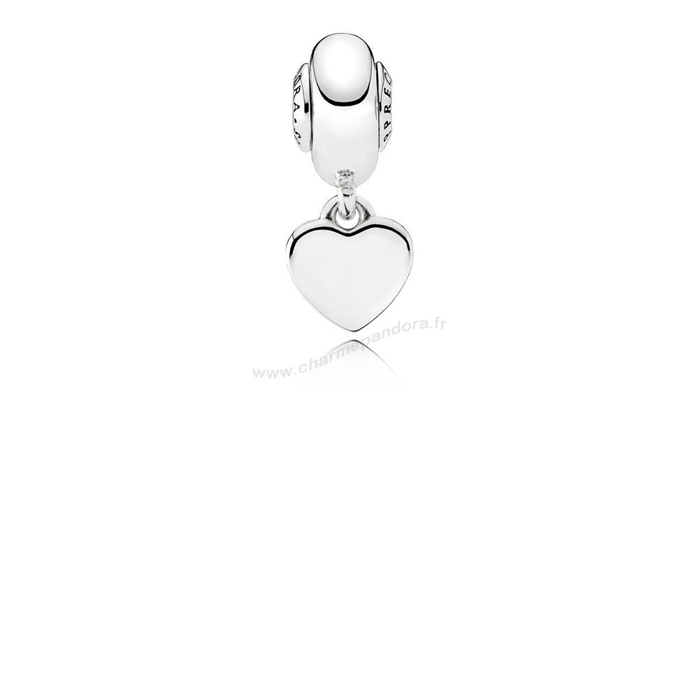 Pas Cher ESSENCE APPRECIATION Dangle Charm En Ligne